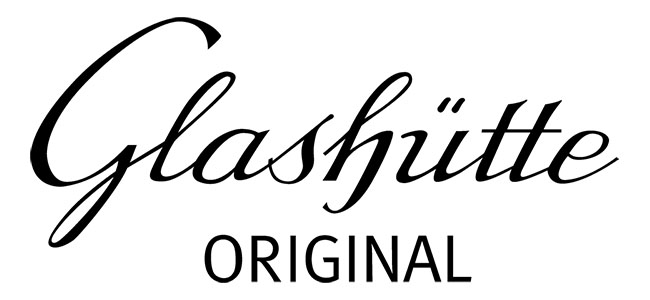 Glashütte Original