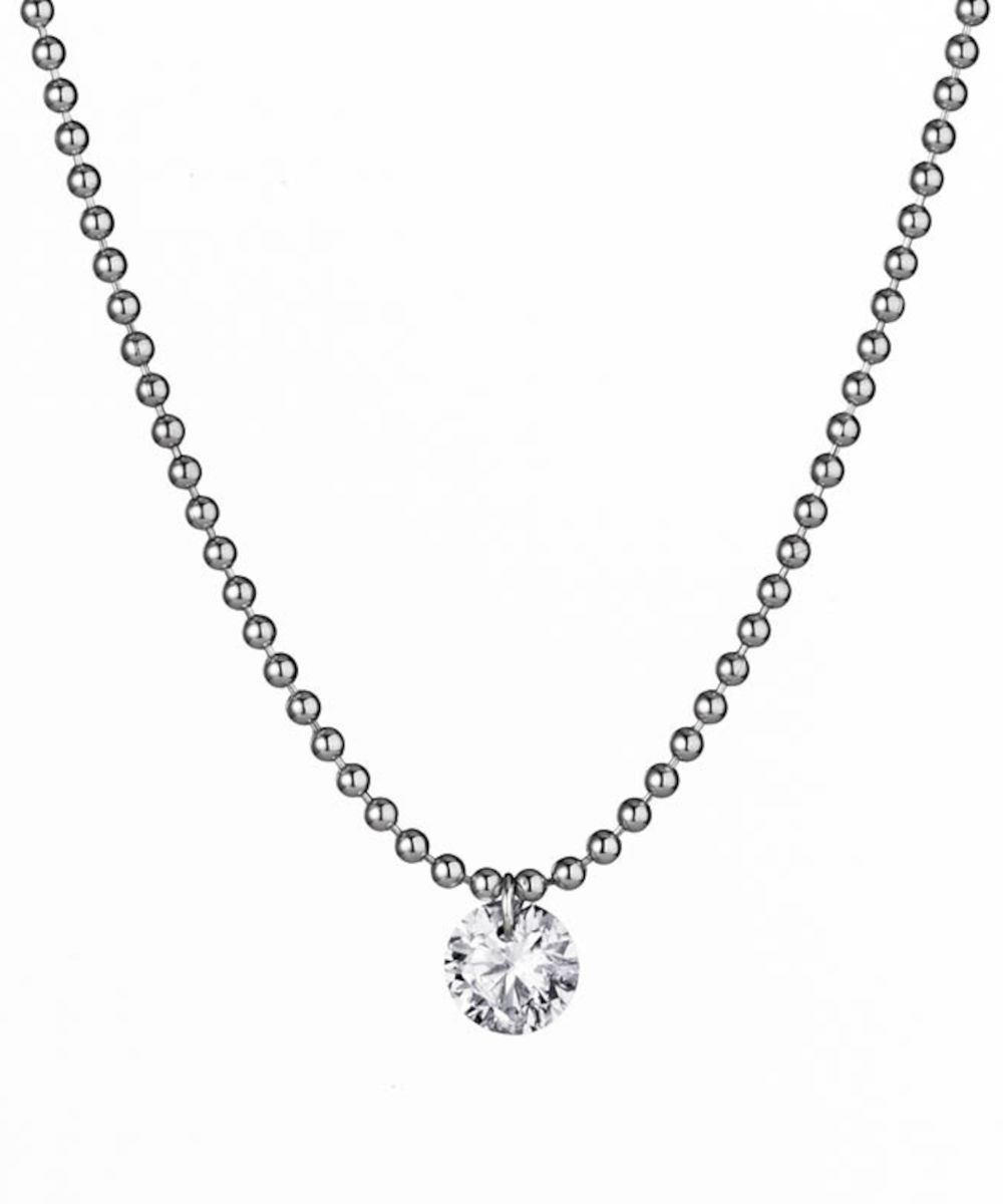 Gellner Pure H2O Collier 45 cm