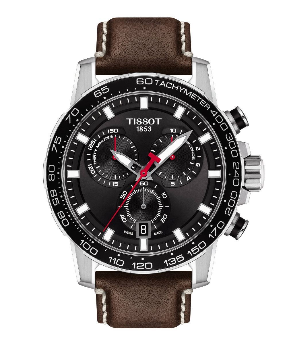 Tissot Super Sport Chrono