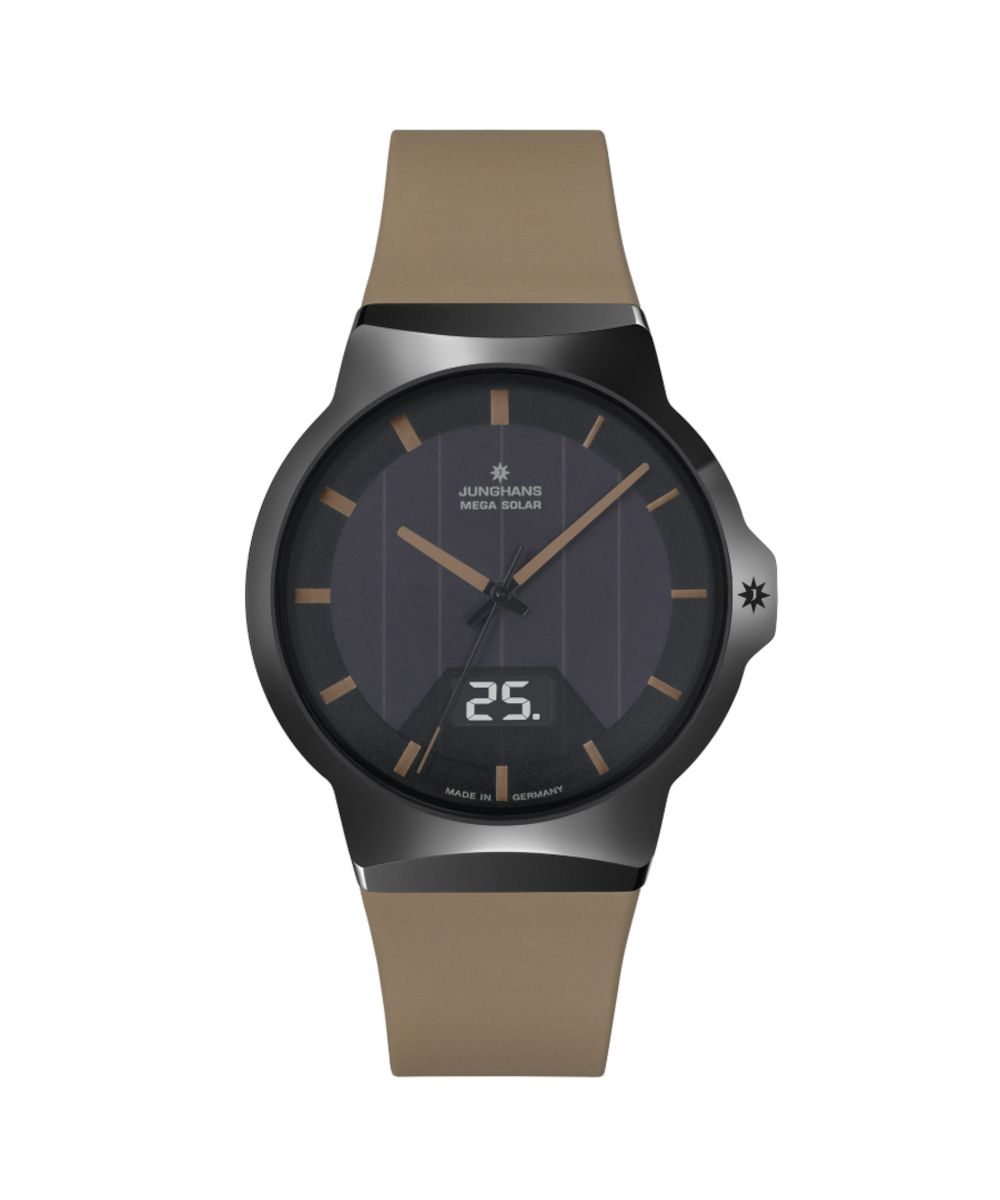 Junghans Force Mega Solar - 018_1001.00