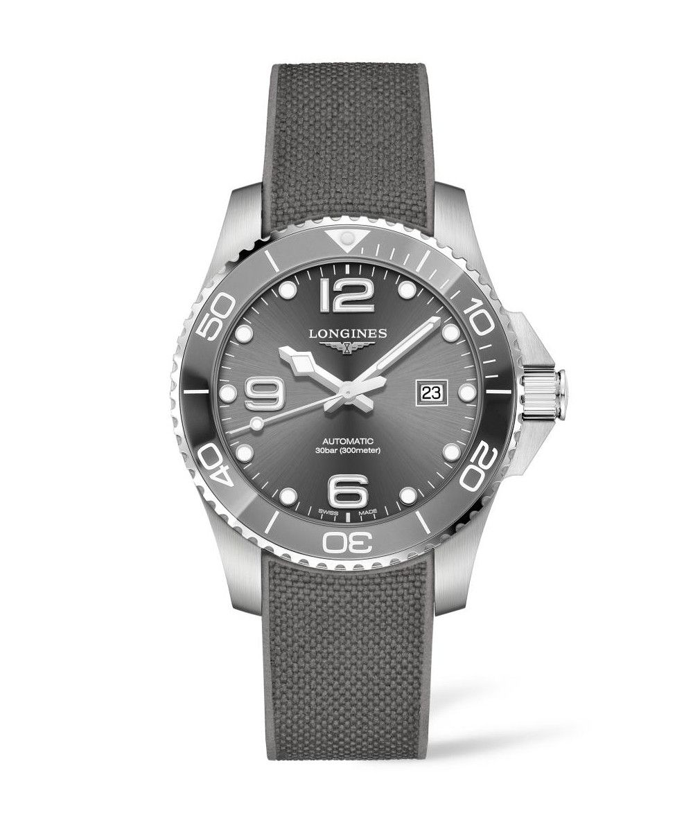 Longines HydroConquest Automatic 43mm - 19154