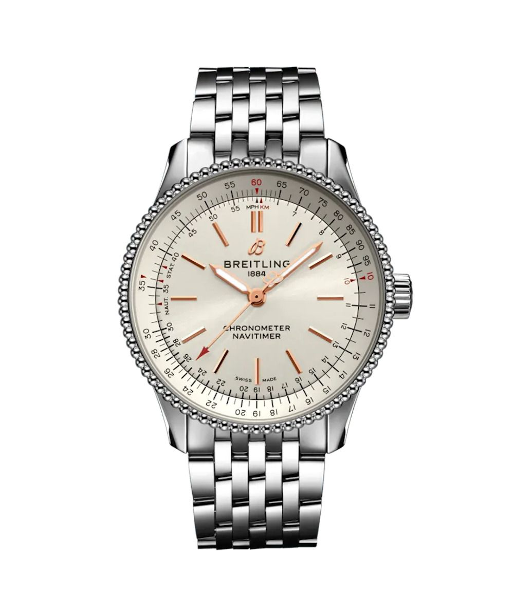 Breitling Navitimer Automatic 35 - 20674