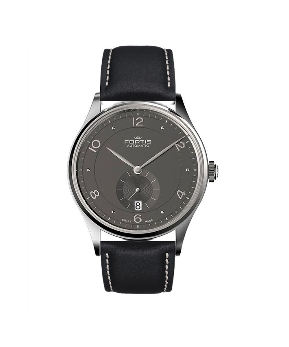Fortis Terrestis Collection Hedonist P.M. - 901.20.11.L01