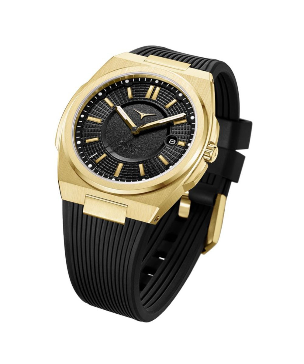 Zinvo Rival Gold - gold_1